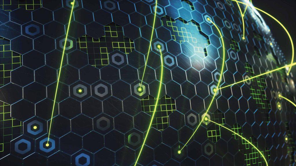 Para Peneliti Membawa Komunikasi Kuantum Anti-Serangan