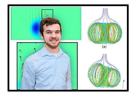 Para Ilmuwan Usulkan Sumber Daya Jet Tenaga Surya